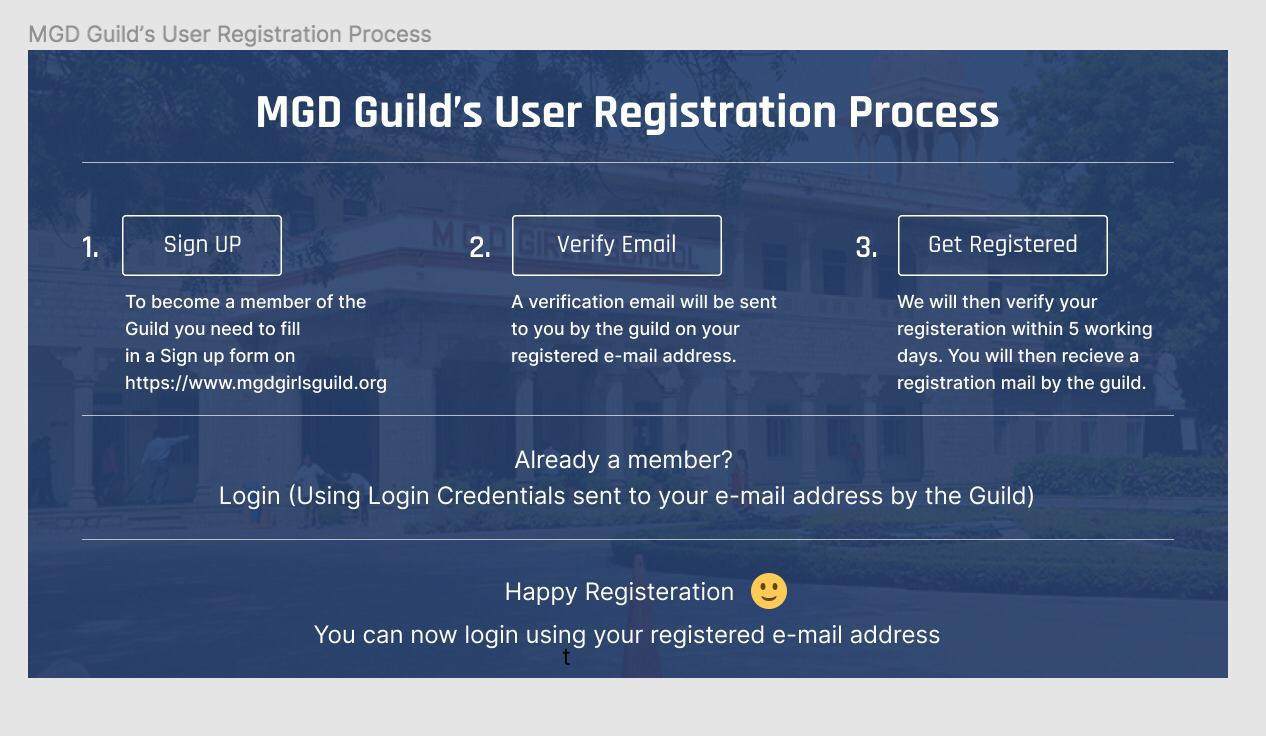 how-to-register-image.jpeg